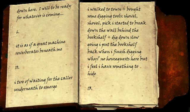 File:Hrodulf's Journal P2.png