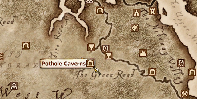File:Pothole Caverns MapLocation.png