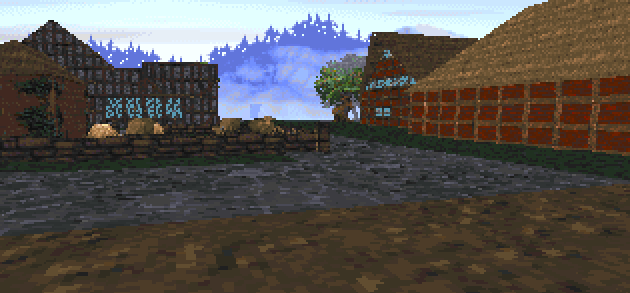 File:Upcastle (Daggerfall).png