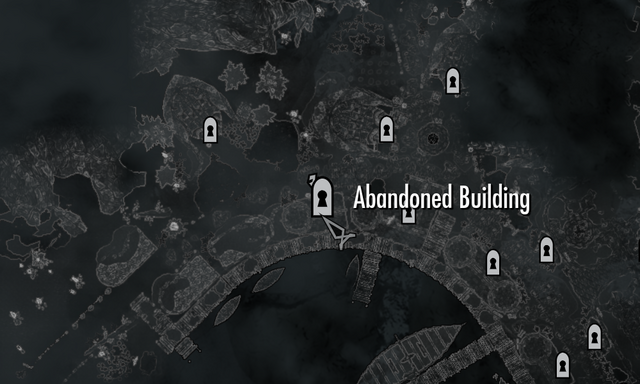 File:Abandoned Building Map.png
