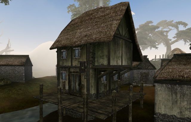 File:Arrille Tradehouse.png