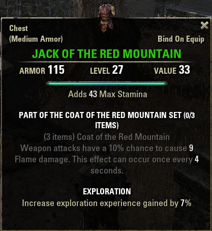 File:Coat of the Red Mountain - Jack 27.png