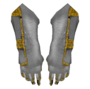 Imperial Watch Gauntlets