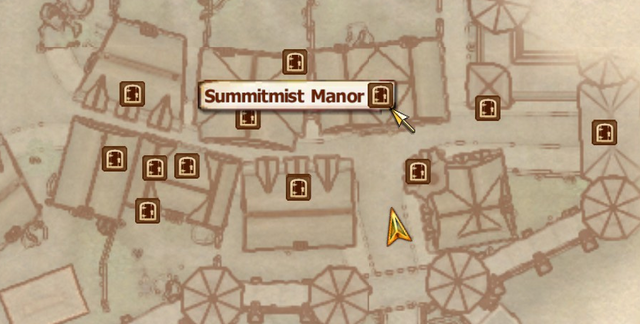 File:Summitmist Manor MapLocation.png