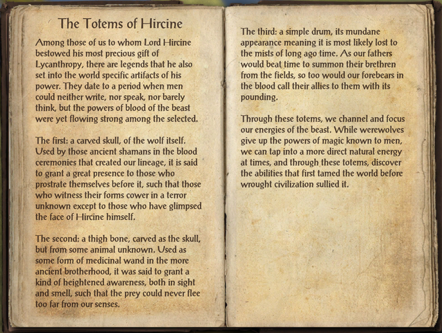 File:The Totems of Hircine.png