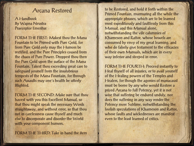 File:Arcana Restored.png