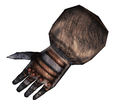 File:NordicLGauntlet.png