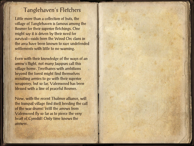 File:Tanglehaven's Fletchers.png