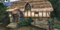 Deetum-Ja's House
