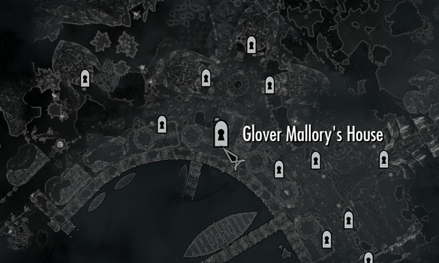 File:Glover Mallory's House Map.png