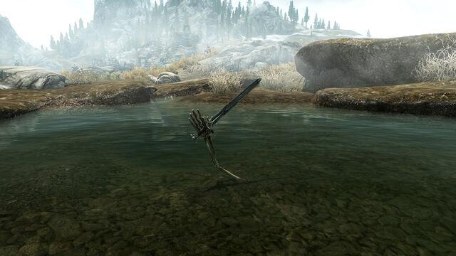 File:Lady of the Lake.jpg