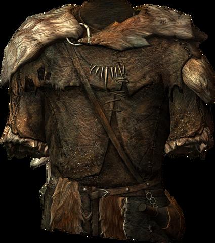 File:Fur armor 0006f393.png