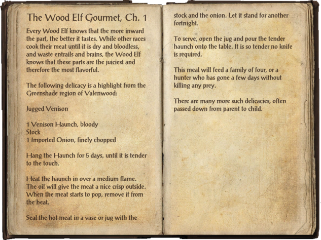 File:The Wood Elf Gourmet, Ch. 1.png