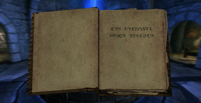 File:Unknownbook vol1p1.png