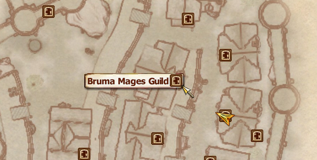 File:Bruma Mages Guild MapLocation.png