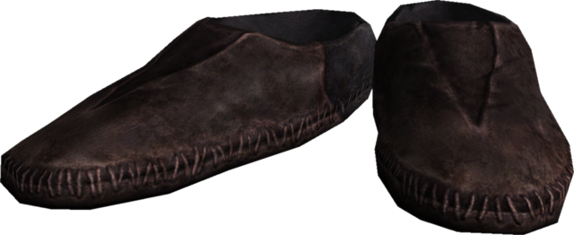 File:TESV Mythic Dawn Shoes.png