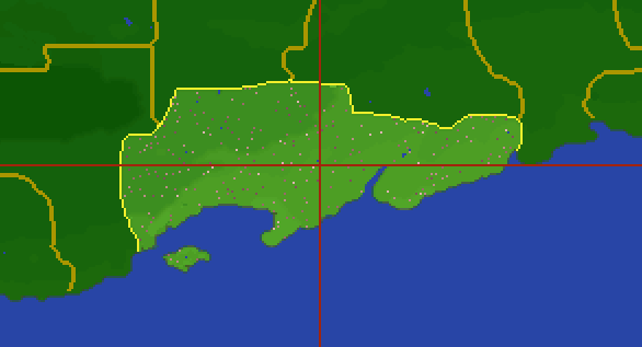 File:Whitewood map location.png