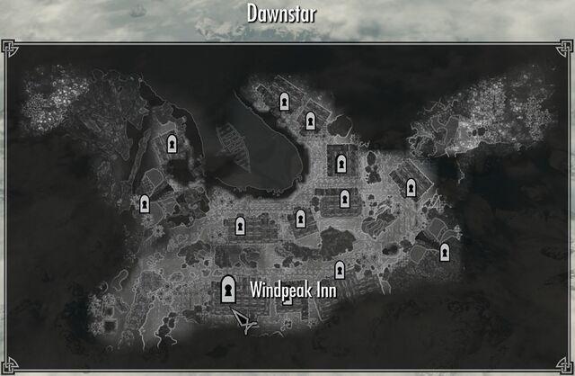 File:Windpeak Inn Location.jpg