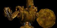 Centurion Sphere (Morrowind)