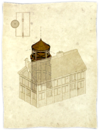 File:Enchanter's Tower Schematic.png