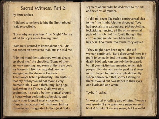 File:Sacred Witness, Part 2 1 of 3.png