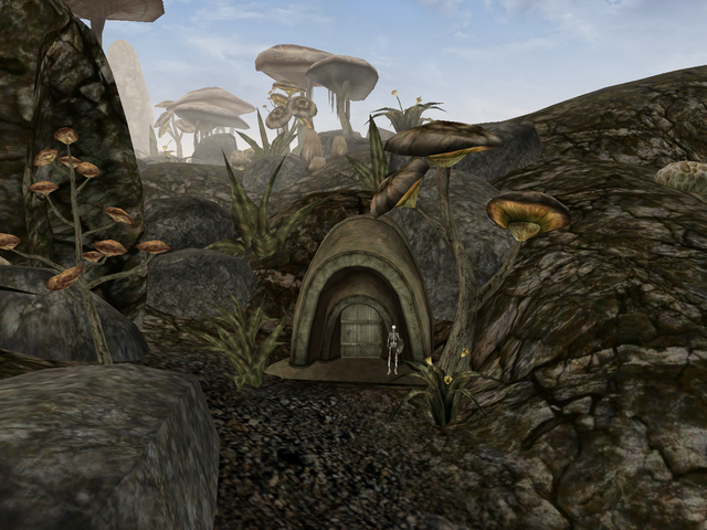 File:Sadryon Ancestral Tomb Exterior View.png