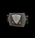 File:Sir Edain's War Belt.png