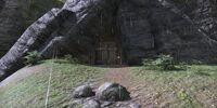 Mines of Khuras