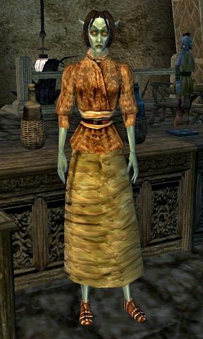 File:Boderi Farano (Morrowind).png