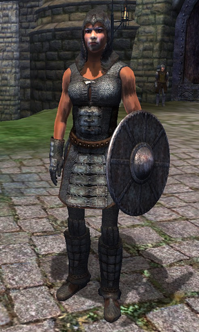 File:Chainmail Armor.png