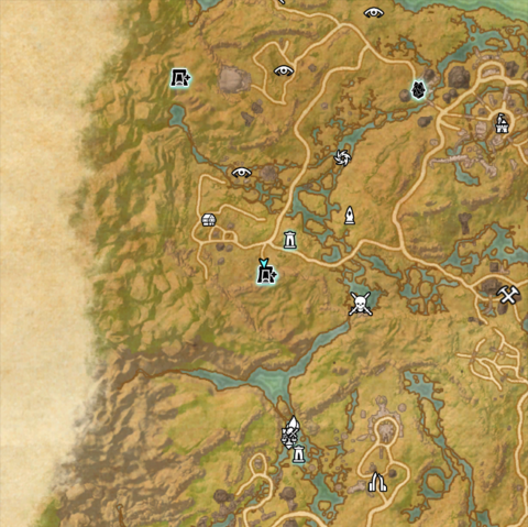File:Cradle of Shadows Shadowfen Map.png