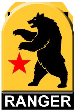 File:FNV Ranger Patch.png