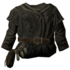 Mourner's Clothes.png