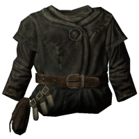 File:Mourner's Clothes.png