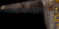 Blades Cuirass (Oblivion)