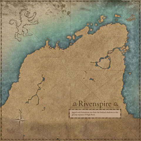File:Rivenspire Map.jpg