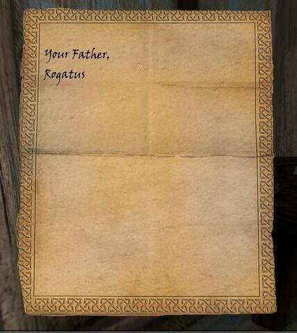 File:Rogatus' Letter2.jpg