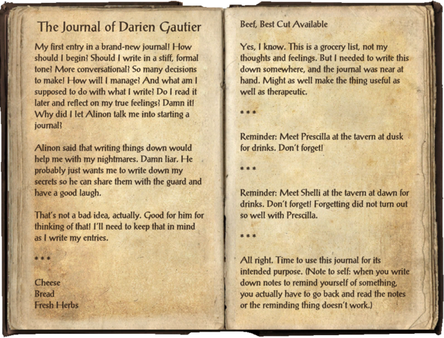 File:The Journal of Darien Gautier01.png