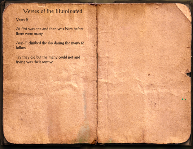 File:Verses of the Illuminated.png
