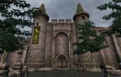 Castle LeyawiinEntrance