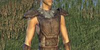 Journeyman Thetathor