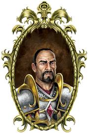 Longinus Attius