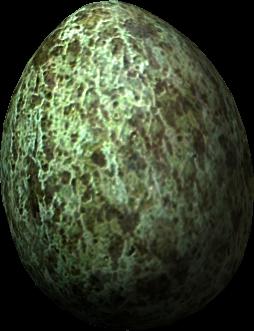 File:Rock warbler egg.png