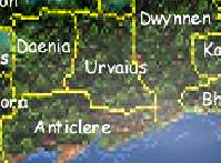 File:Urvaius.png