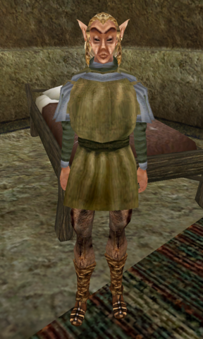 File:Brithroth Morrowind.png