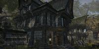 Fazaddu's House