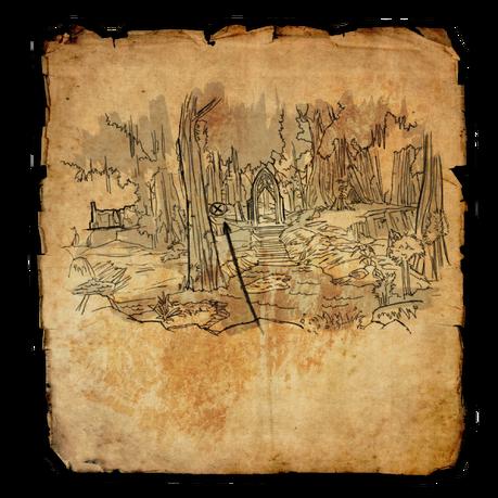 File:Grahtwood Treasure Map VI.png
