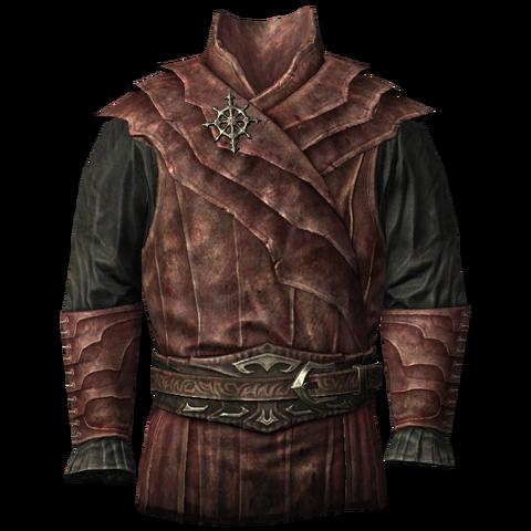 File:VampireArmor red male.png