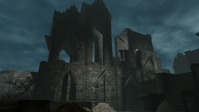 File:DLC1LD Quest Holding Cell 2.png