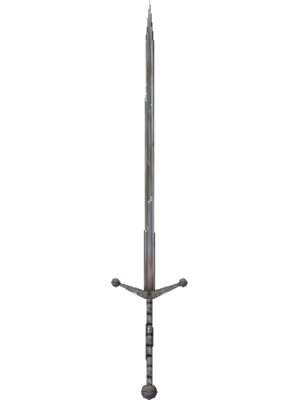 File:M IronClaymore.png